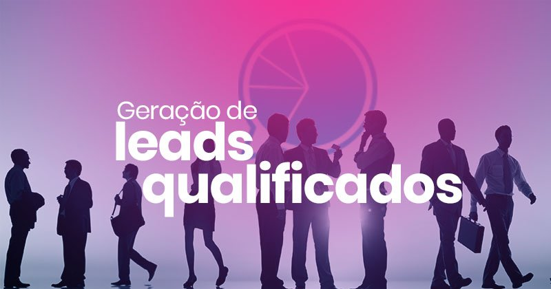 Geração de leads qualificados: entenda os conceitos de MQL e SQL