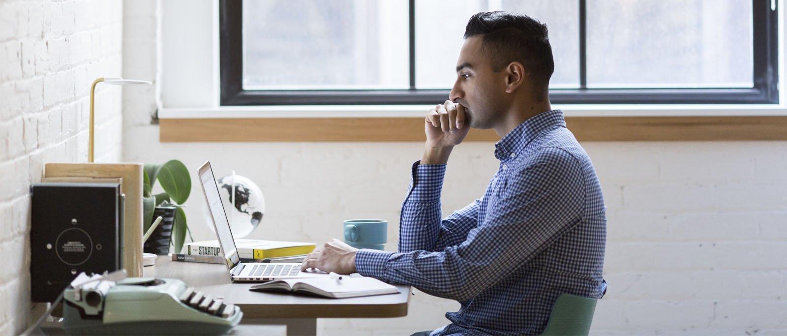 Processo de vendas: como gerenciar uma equipe comercial remota