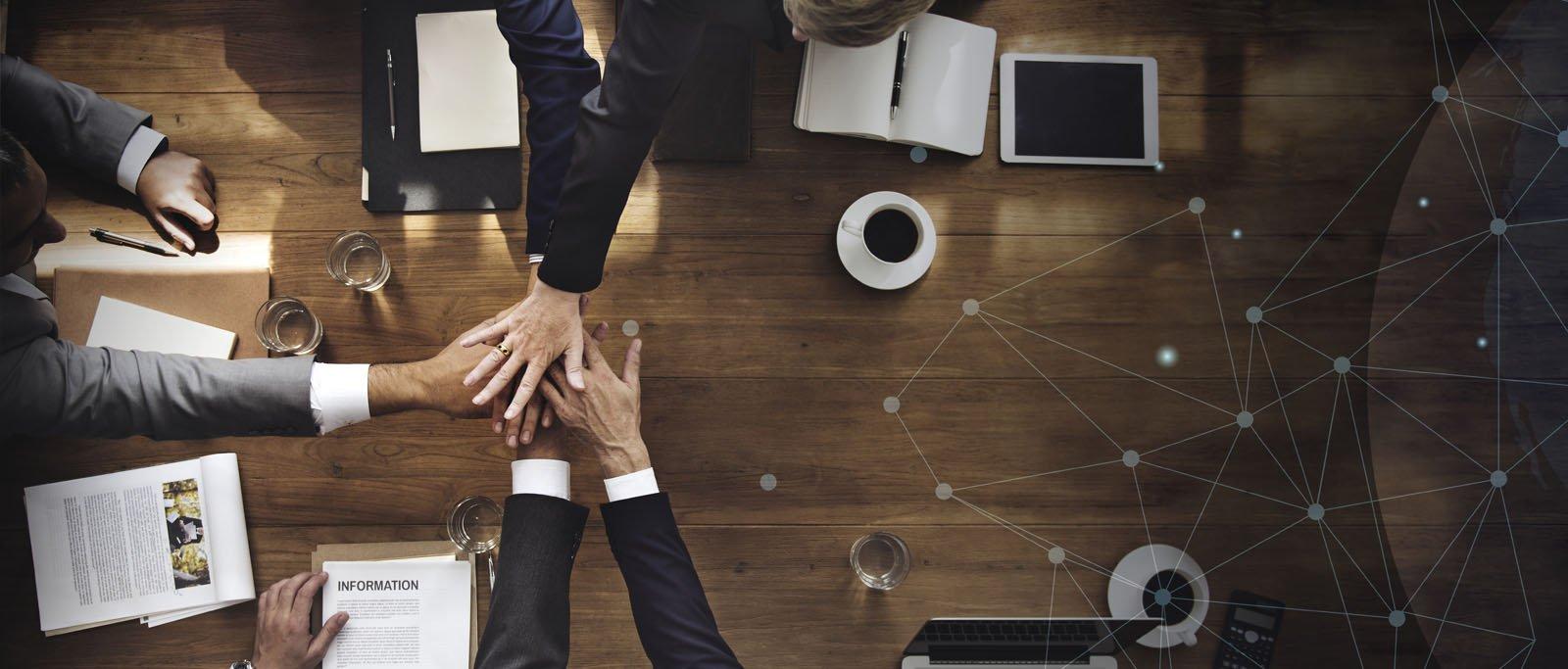 7 motivos para contar com uma empresa de prospecção de clientes