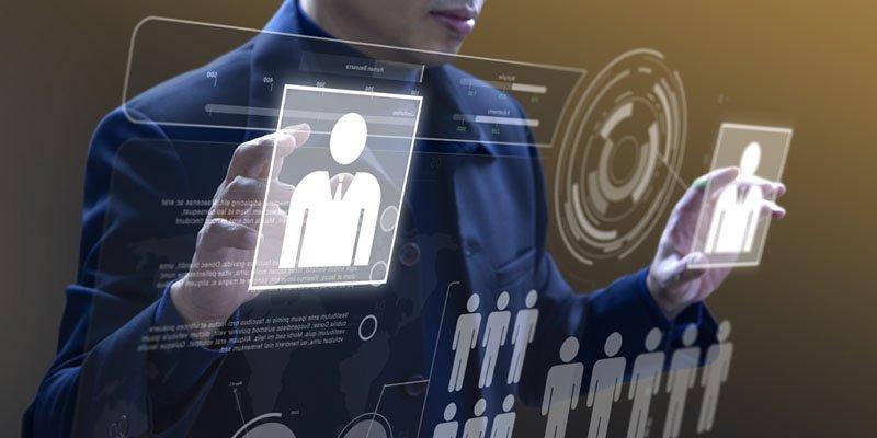 Criação de personas de marketing e ICP: você sabe diferenciá-los?