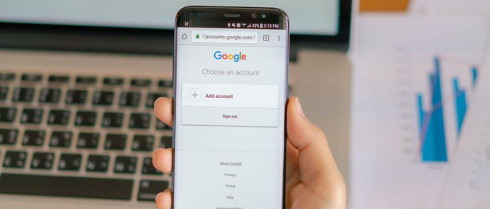 Experiência do usuário: tire suas dúvidas sobre a atualização do Google Page Experience
