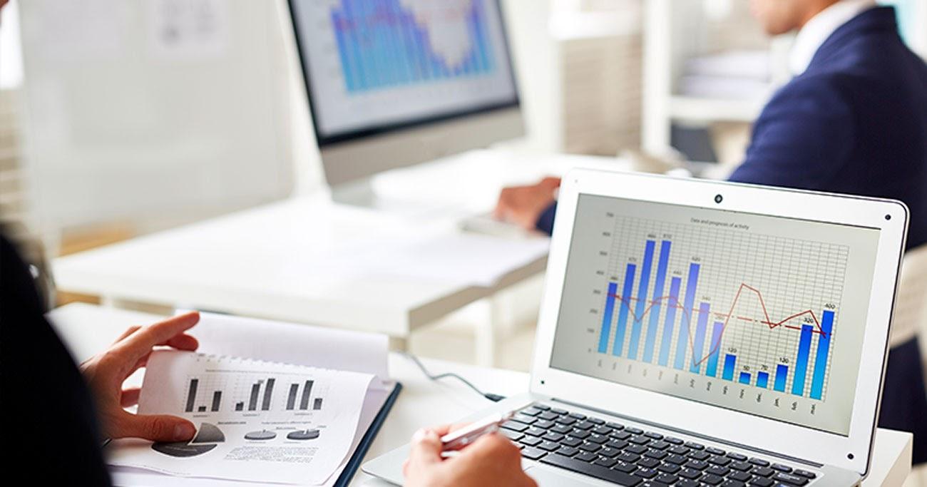 Como melhorar as vendas com a implementação de metodologias ágeis?