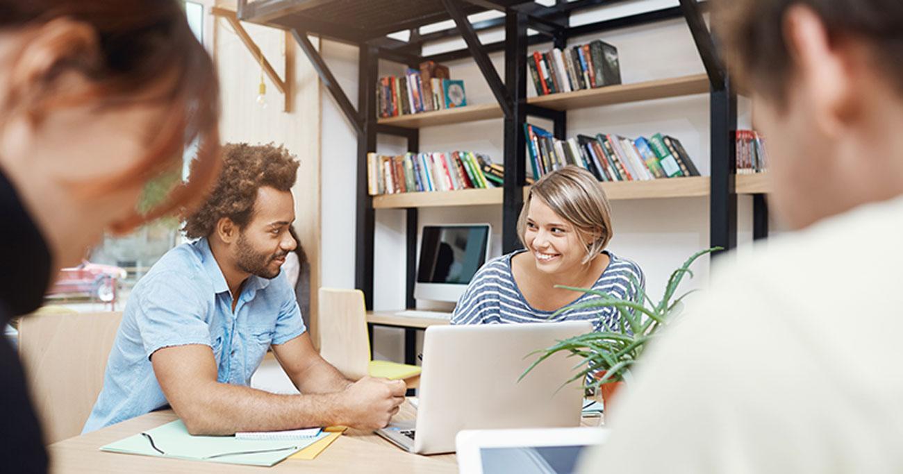 Prospecção de novos clientes: como revisar o planejamento de vendas durante a crise?