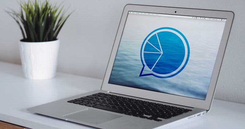 Criptomoedas: como essa tecnologia está relacionada ao marketing digital