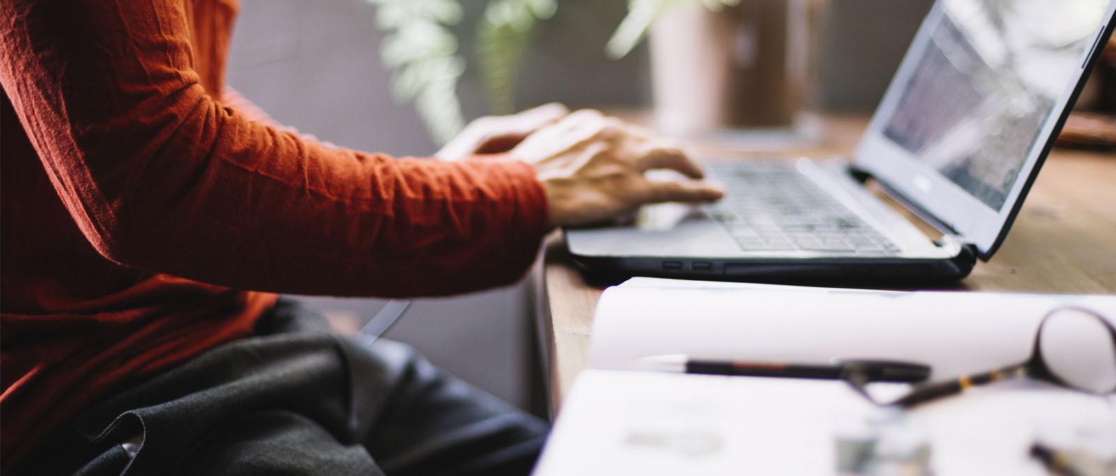 10 vantagens do marketing de conteúdo para empresas B2B
