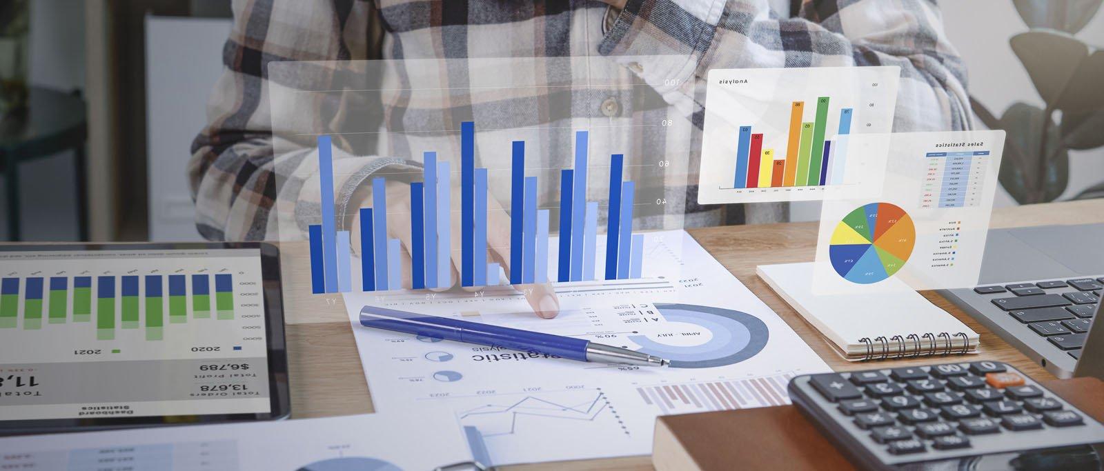 Como montar uma estratégia de vendas B2B com sales performance