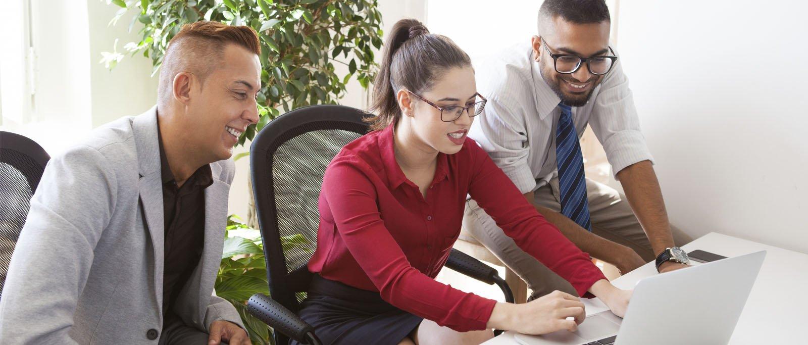 Como motivar uma equipe de vendas com sucesso? Confira um passo a passo!