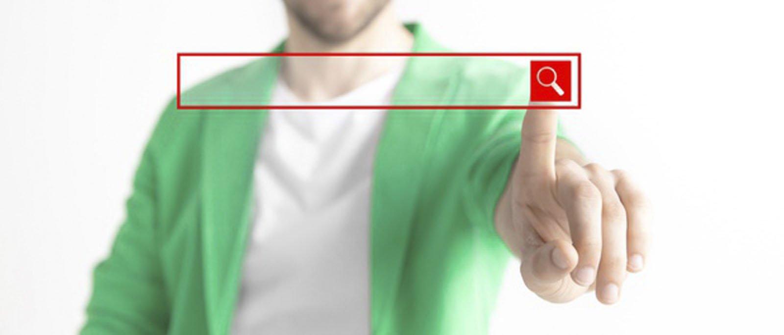 Estratégia de marketing de conteúdo: como funcionam as avaliações de produto do Google