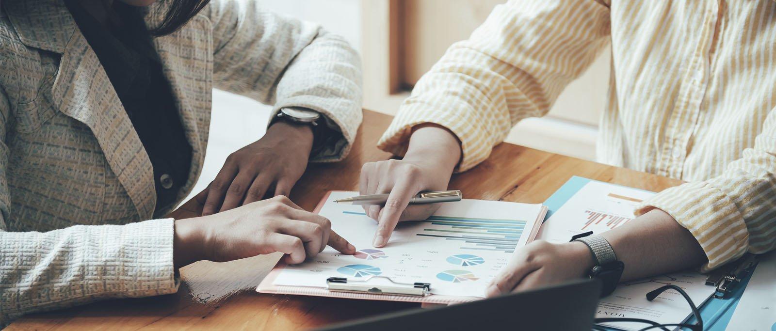 Como acelerar as vendas com o funil de vendas B2B?
