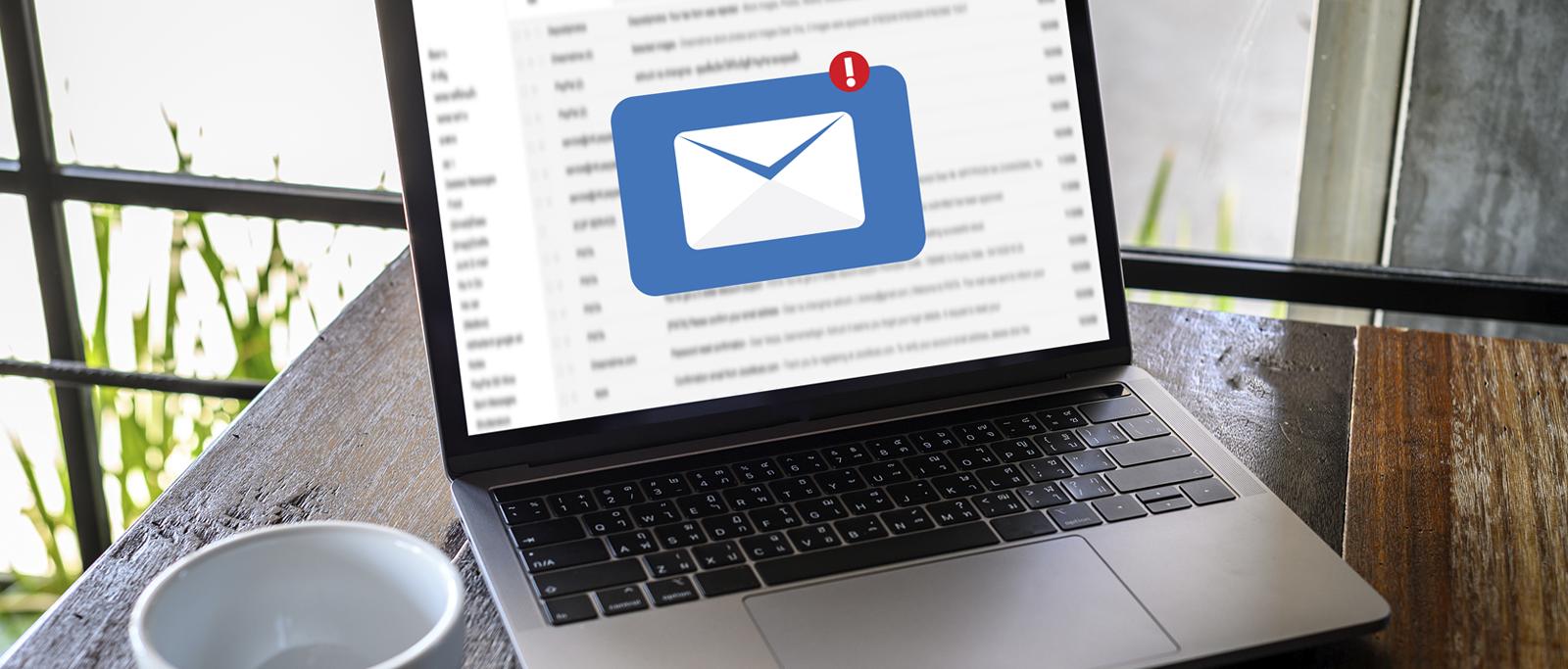 Funil de vendas B2B: como aumentar o número de vendas com lista de e-mails?