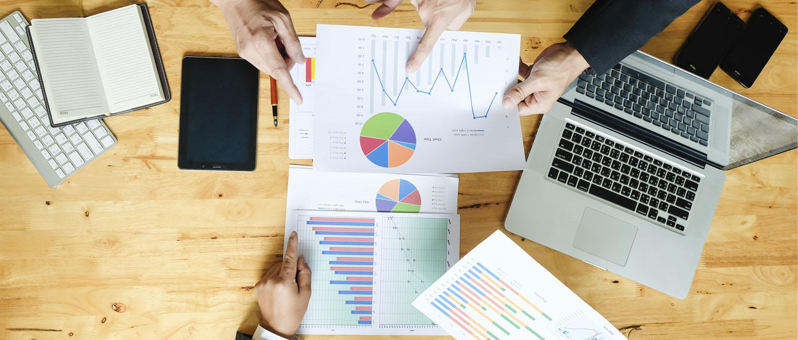Geração de demanda: qual é a importância para área de marketing e vendas?