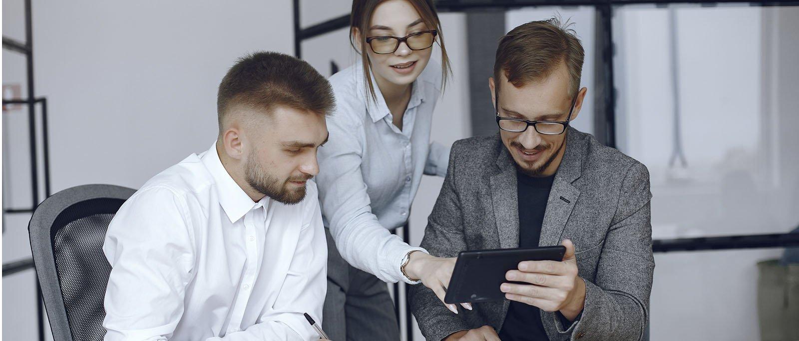7 passos para potencializar a geração de leads qualificados