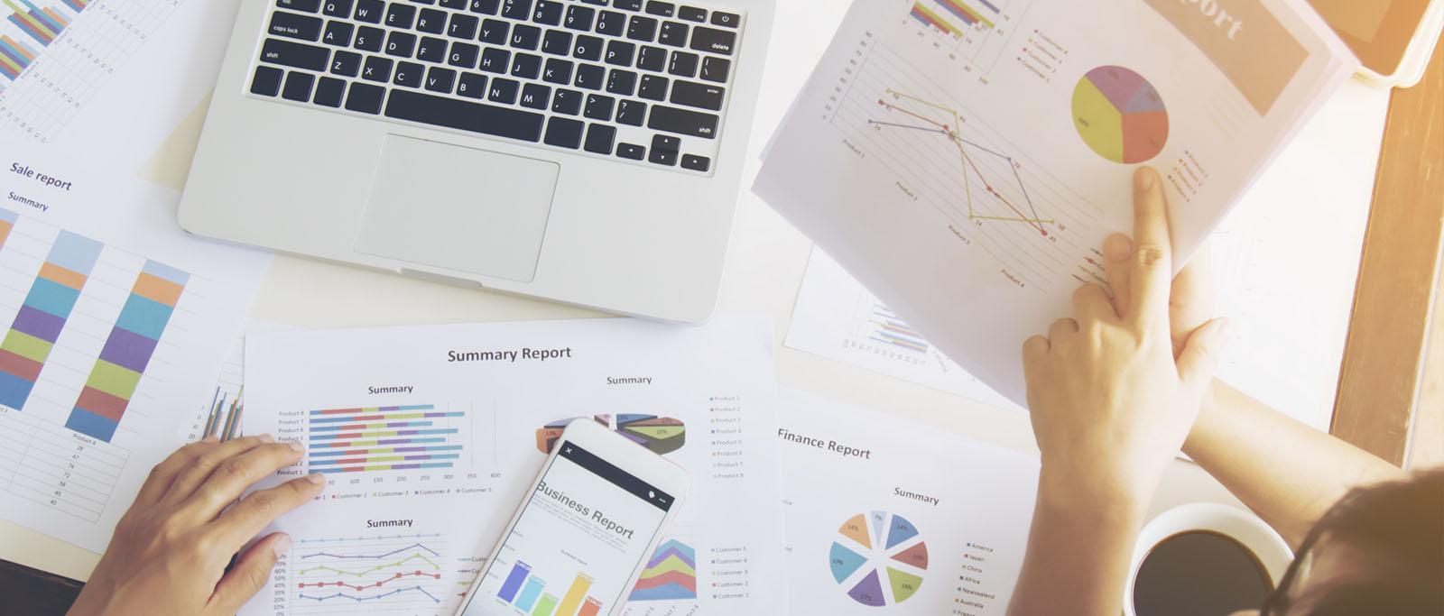 Quais os benefícios de elaborar um planejamento para geração de leads qualificados?