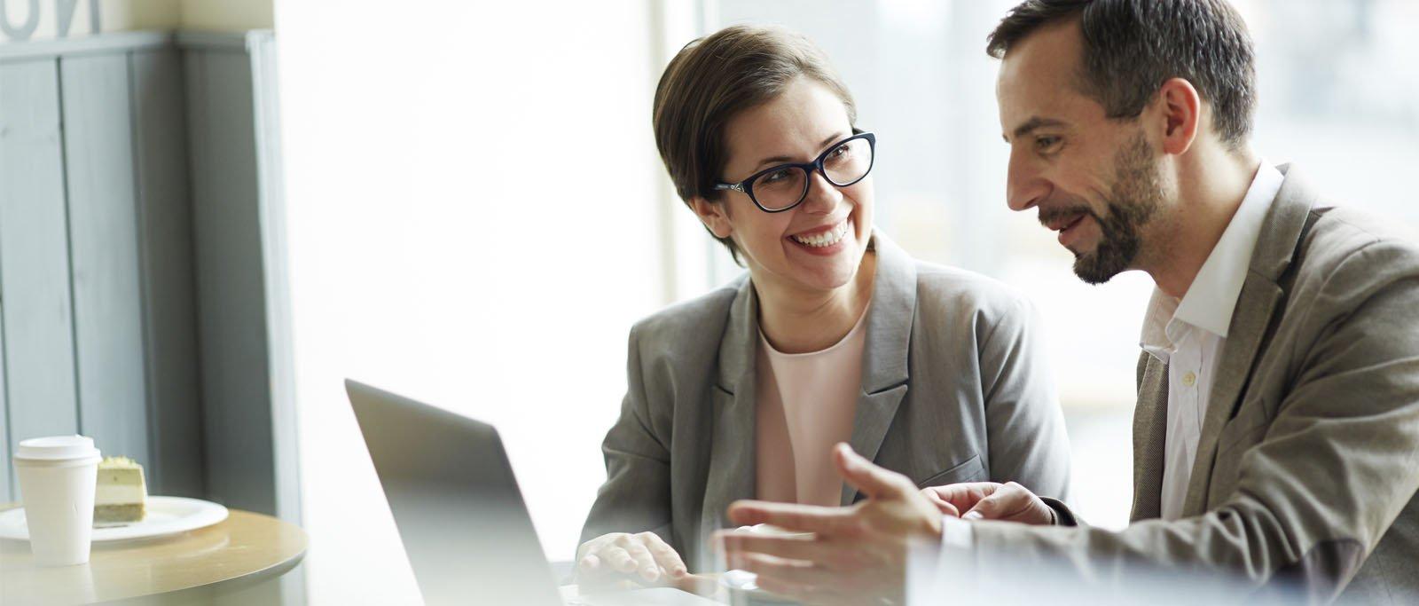 Indicadores de desempenho de vendas: como sua gestão lida com eles?