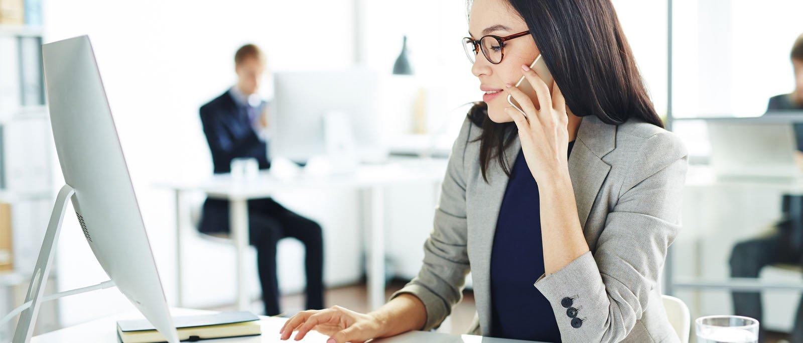Sua empresa usa inteligência de vendas? Saiba como fechar mais negócios!