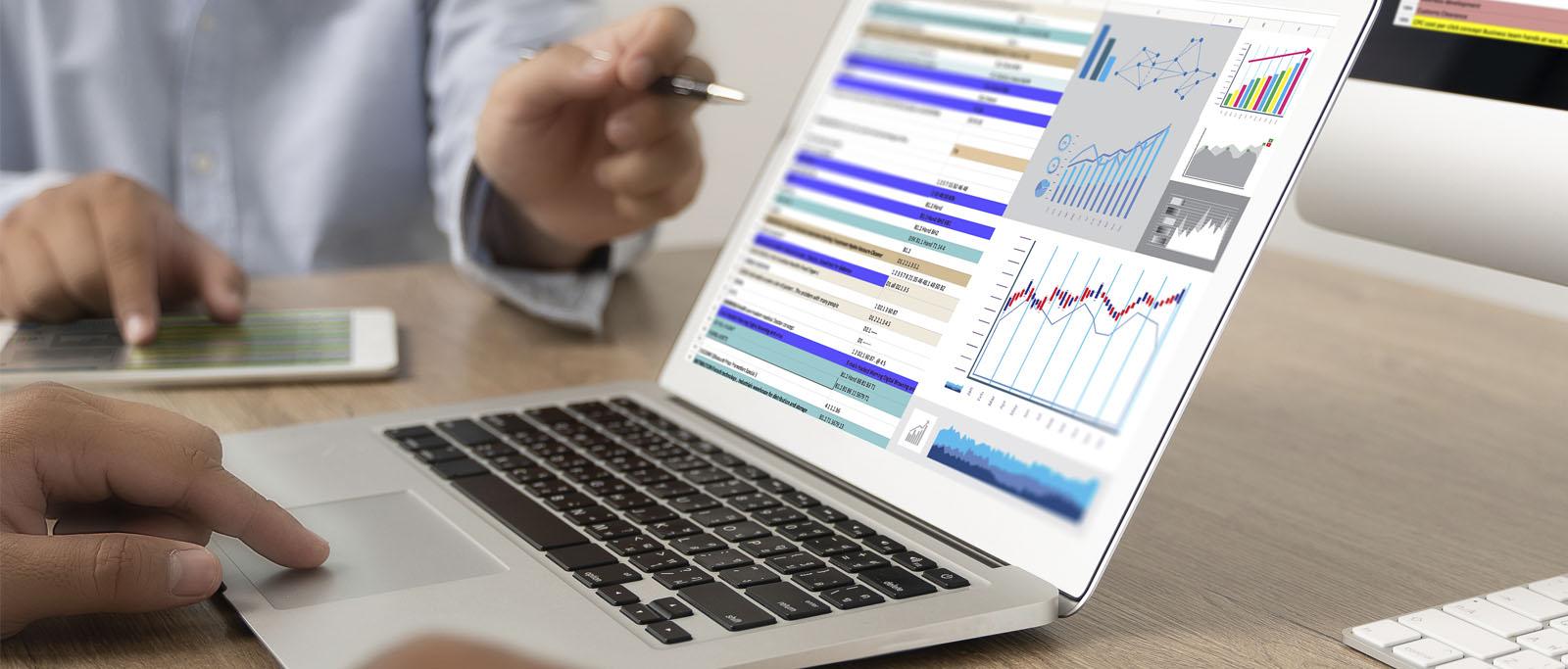 Leads qualificados: importância de automatizar as vendas
