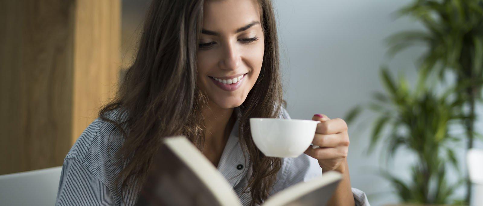 9 principais livros sobre vendas recomendados pela equipe da ASB Marketing