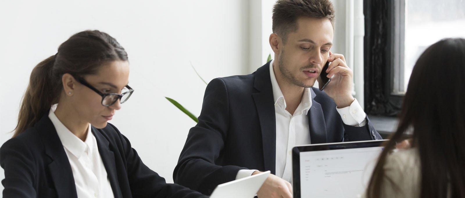 Saiba o que é automação da força de vendas e como aplicar em empresas B2B