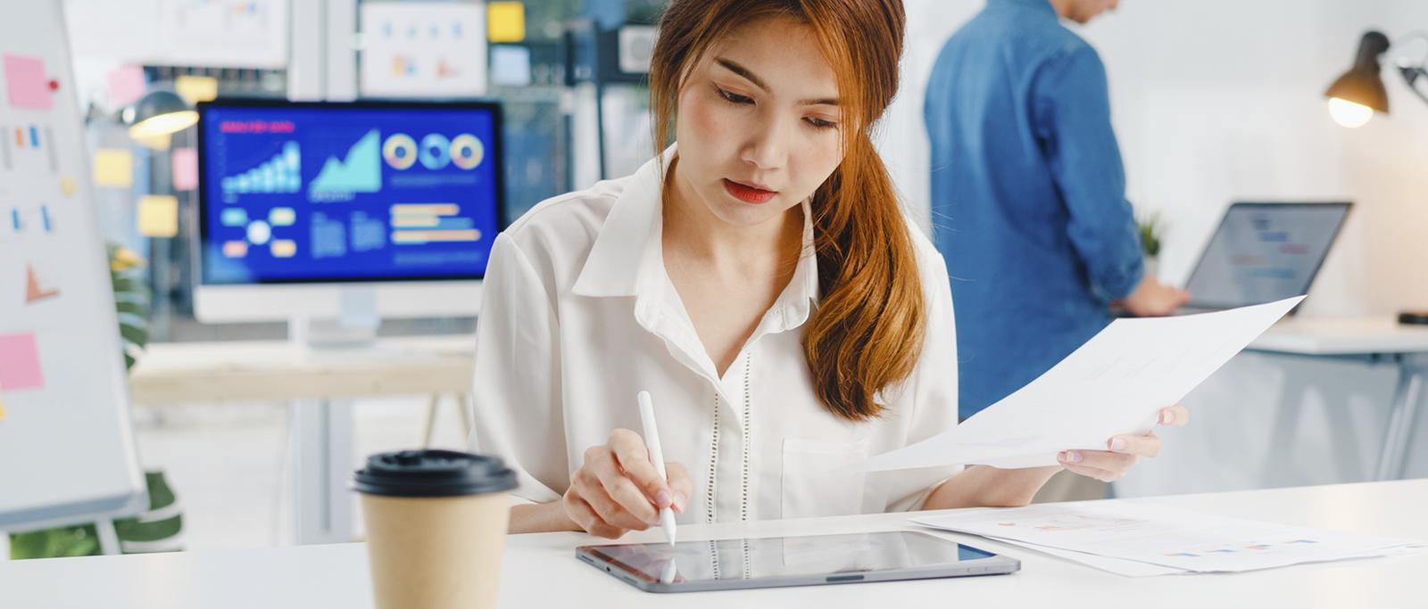 9 passos para vencer as objeções no processo de vendas B2B