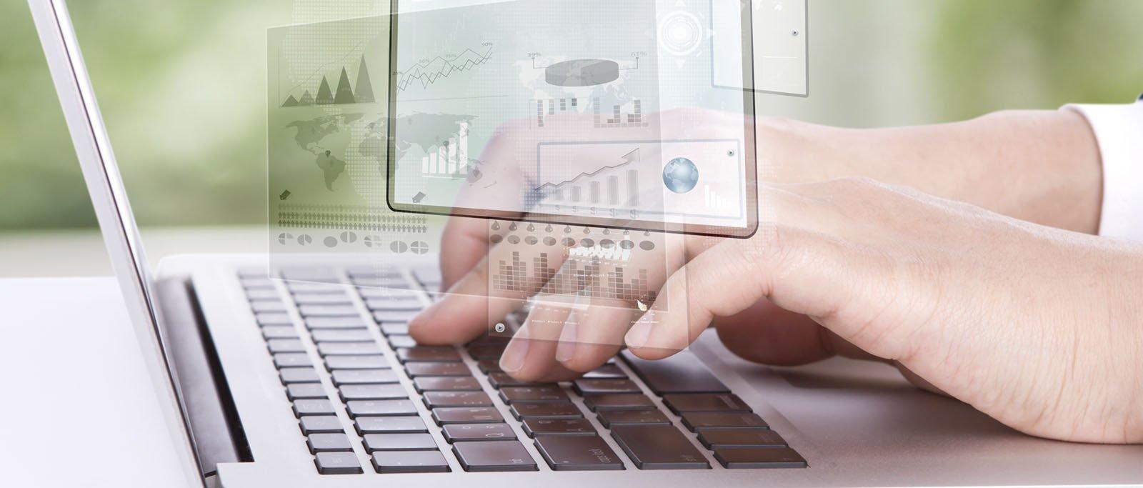 Otimização de sites: como a otimização de imagens melhora a performance do seu site?