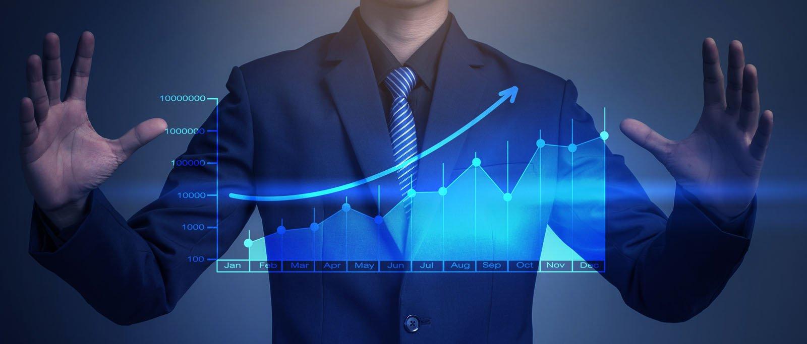 Performance de vendas: o que é, principais desafios e como atingi-la
