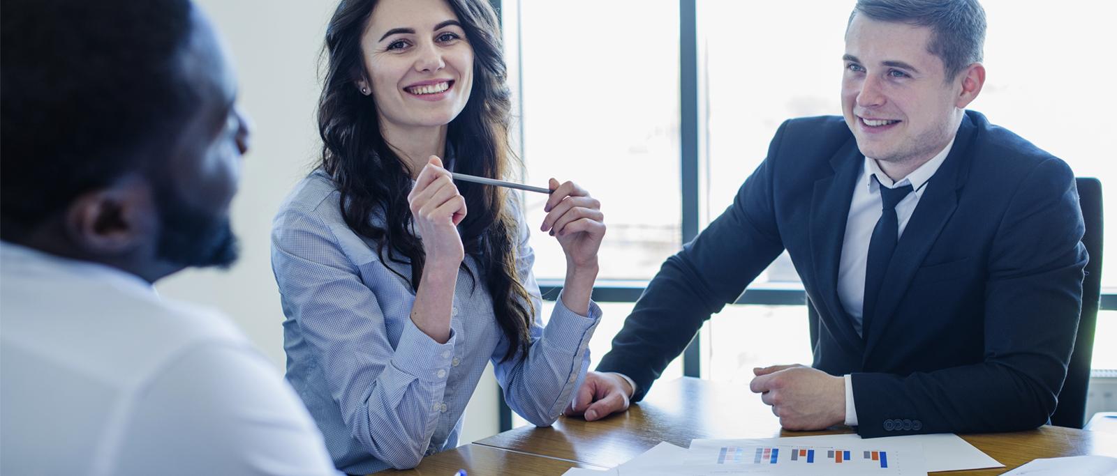 Conheça as principais etapas do processo de vendas