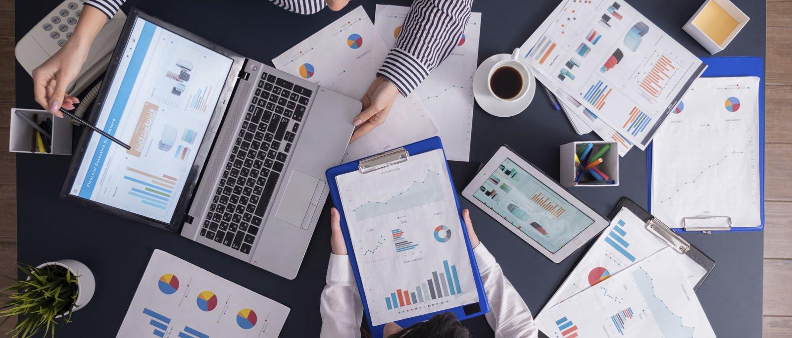 Sales performance: como funciona a gestão de performance de vendas e sua importância