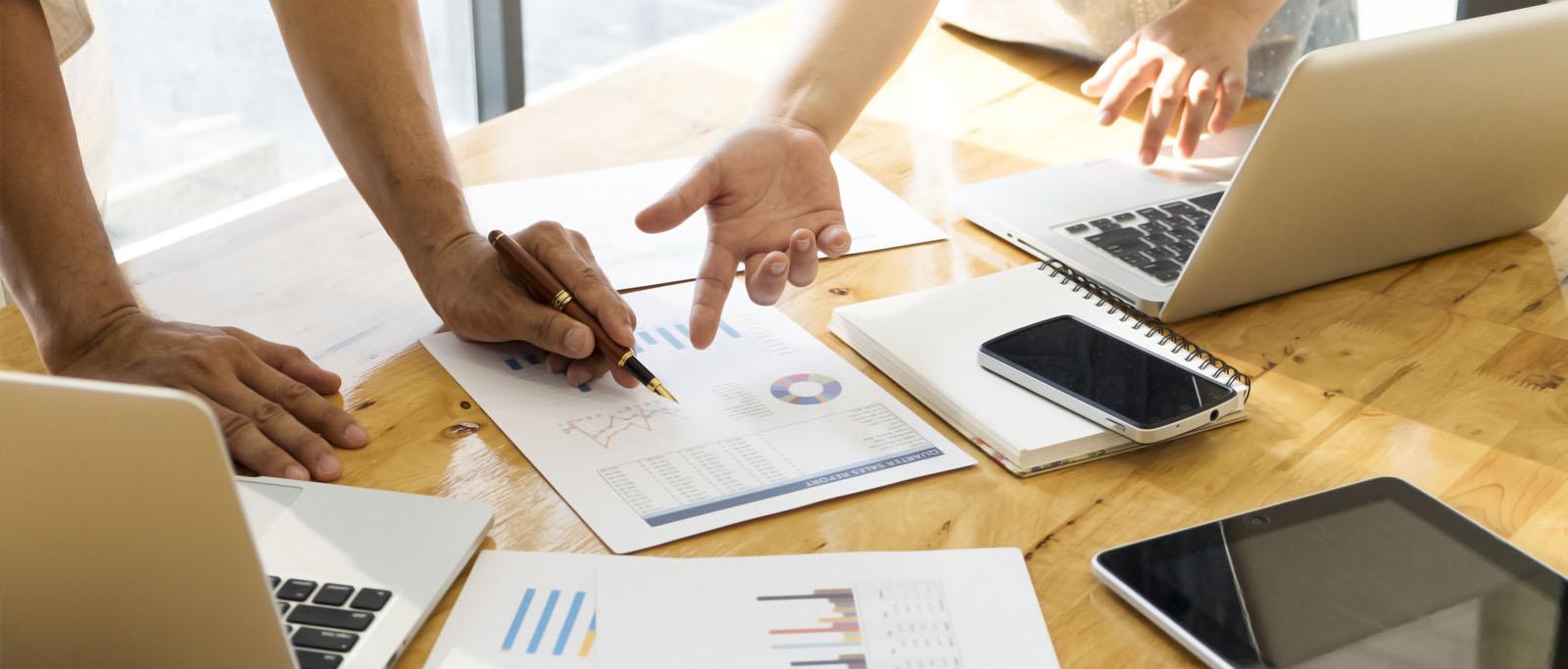 Por que criar um script de vendas para sua área comercial? Veja 9 razões