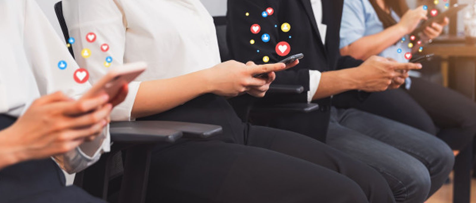 Social Selling x Social Engagement: entenda as diferenças