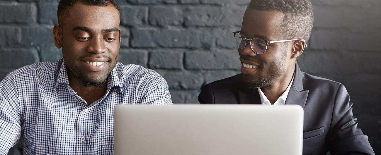 Captação de clientes: 5 dicas para criar a apresentação comercial do seu negócio