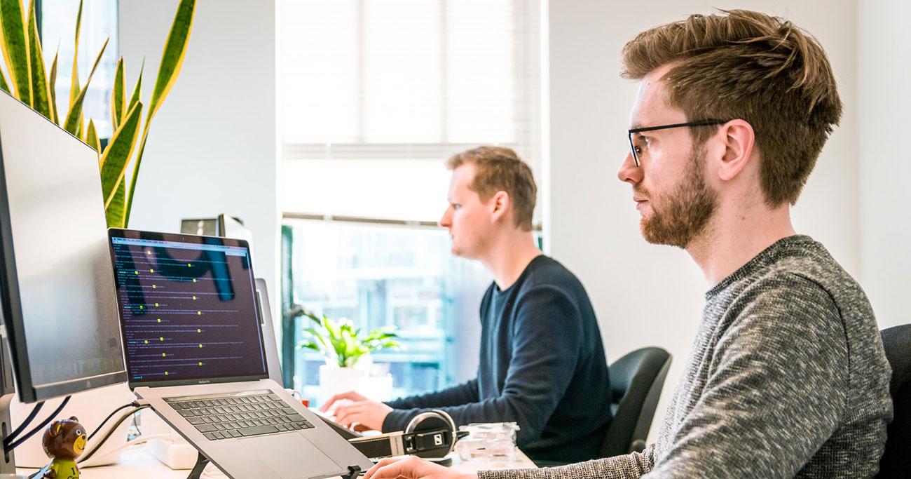 Desenvolvimento de sites: 5 dicas para empresas B2B não errarem