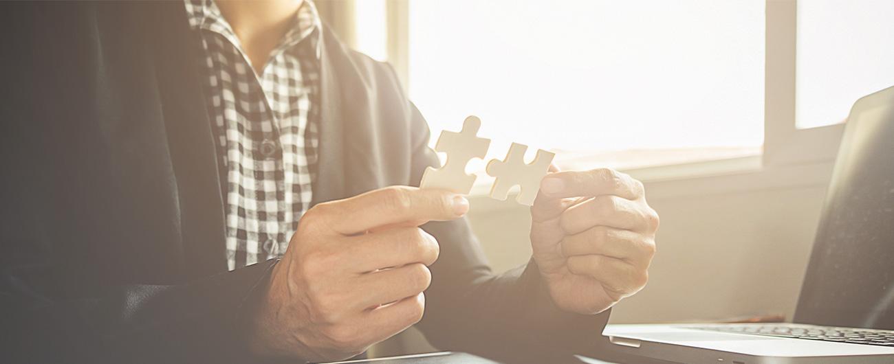 Por que investir em marketing de atração e prospecção ativa juntos?