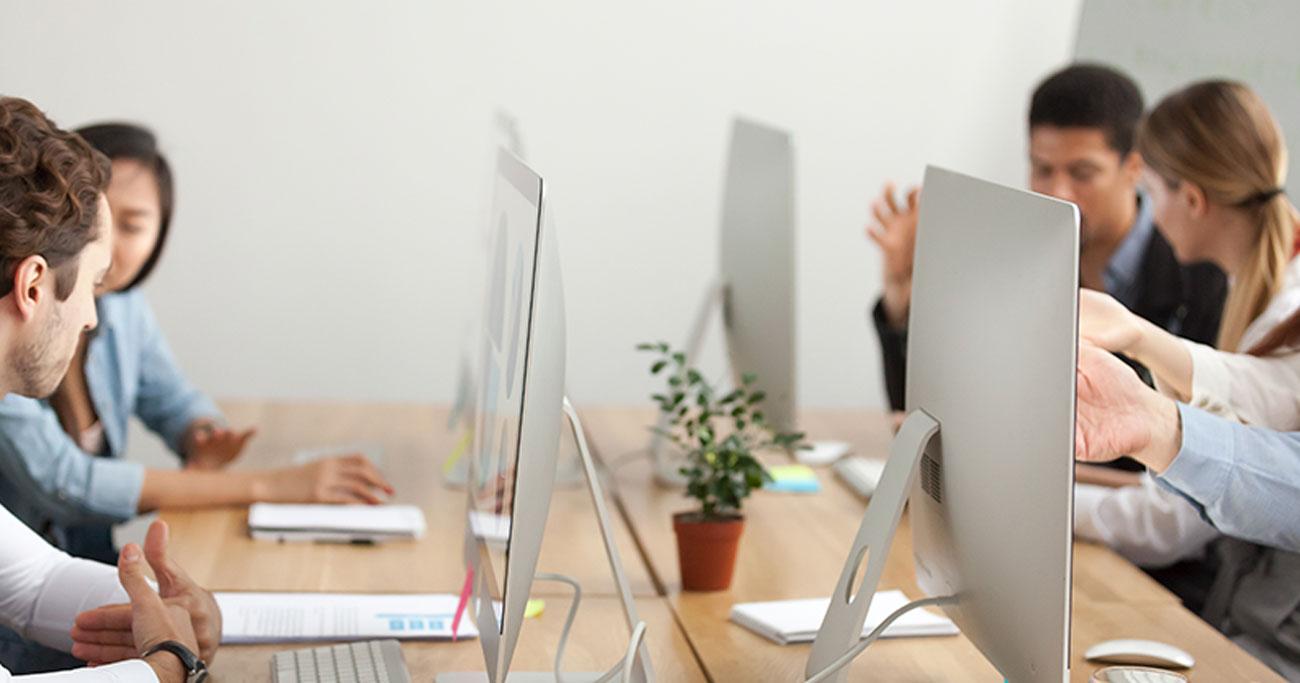Prospecção de clientes: gargalos que podem afetar seus resultados em vendas B2B