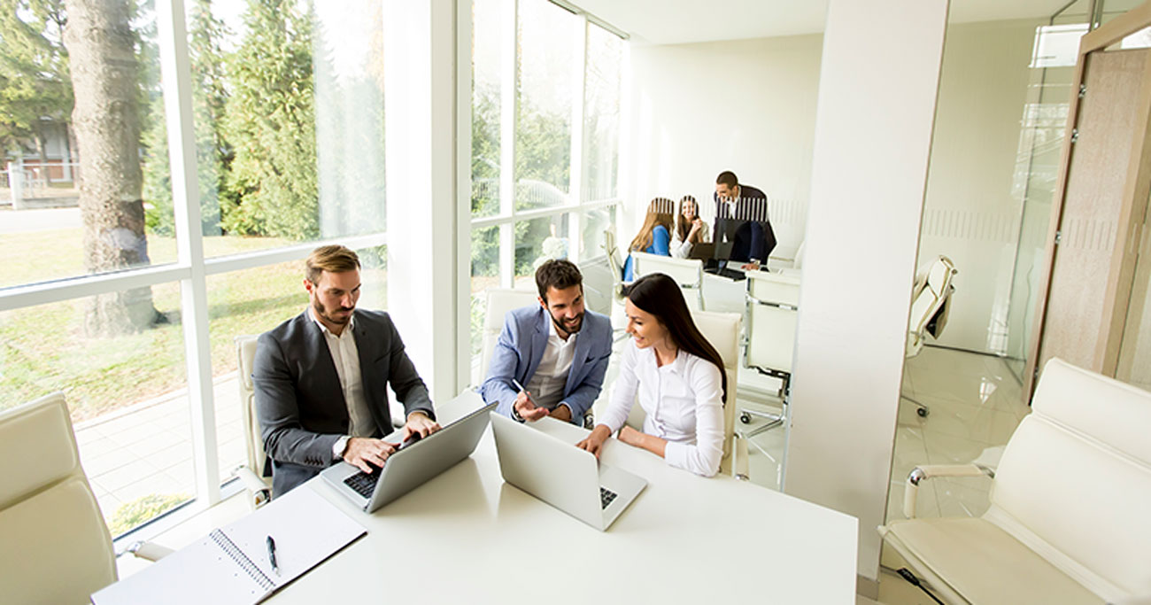 Como criar um roteiro para prospecção de clientes?