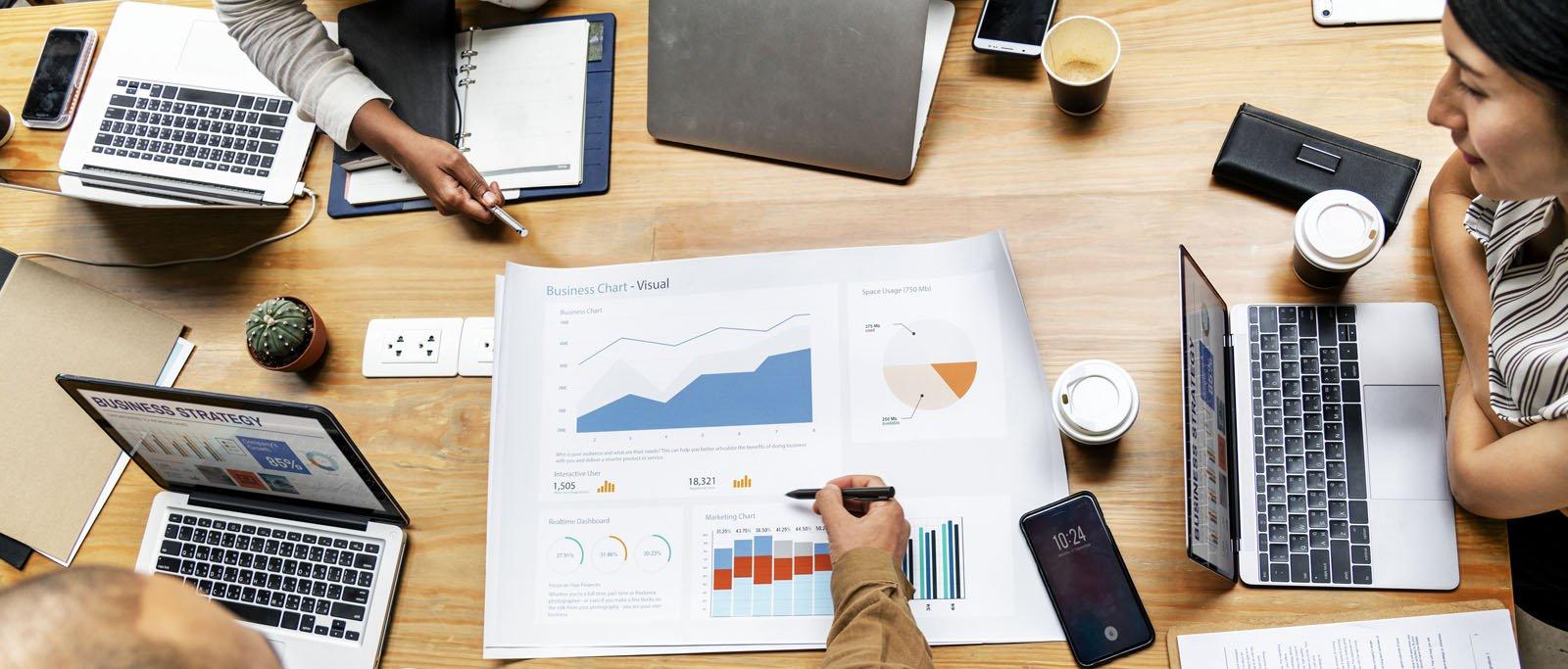 Como fazer um pitch de vendas para atingir alta performance? Descubra aqui!
