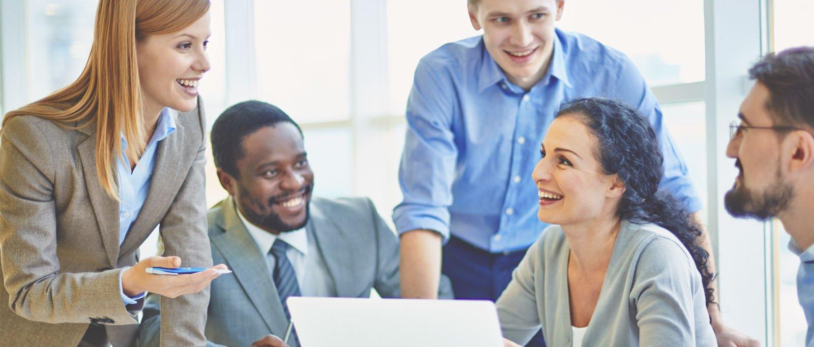 Conheça os principais desafios para montar uma equipe de vendas de sucesso