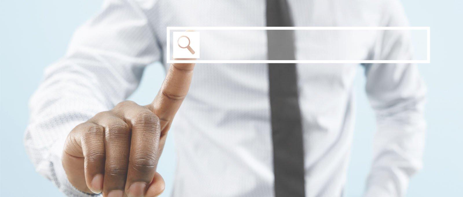 Posicionamento orgânico: como a ASB Marketing coloca sua empresa na 1ª página do Google