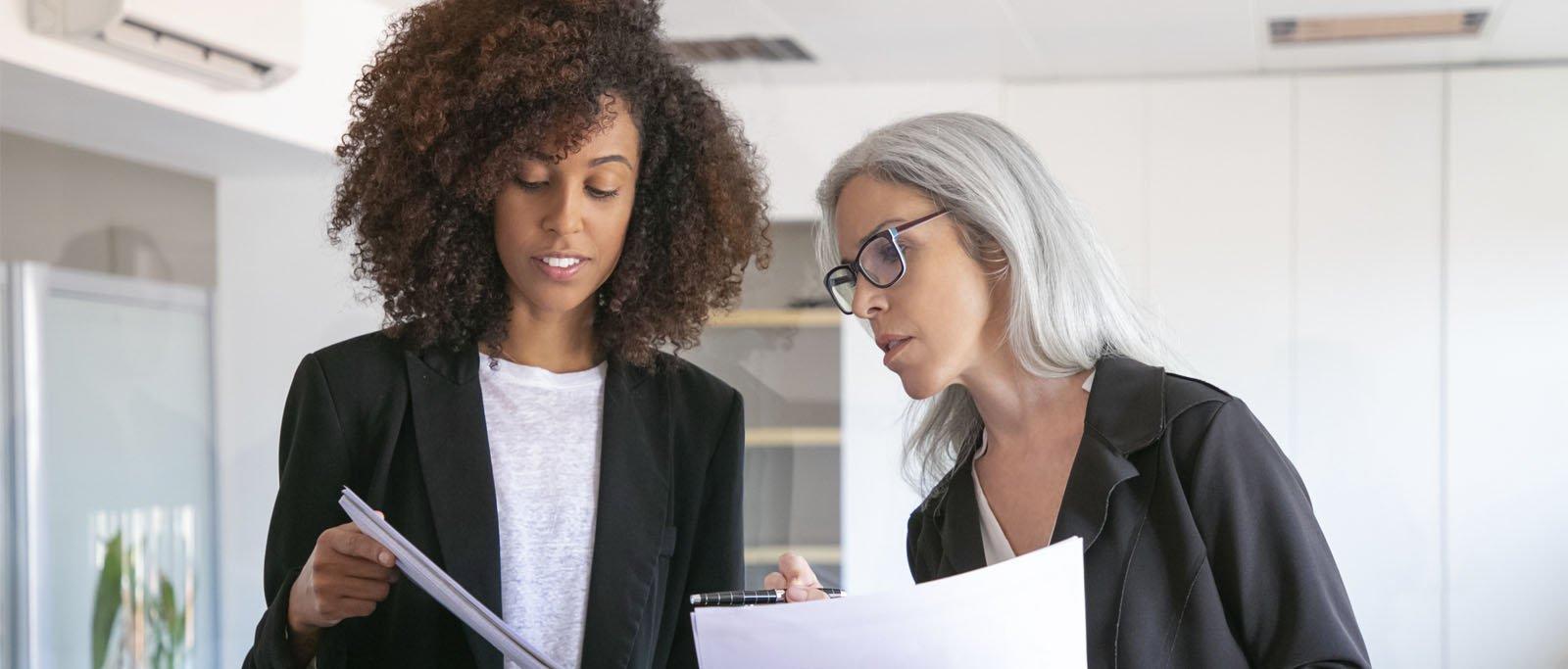 Terceirização de prospecção de clientes vale a pena? Conheça os benefícios para as empresas B2B!